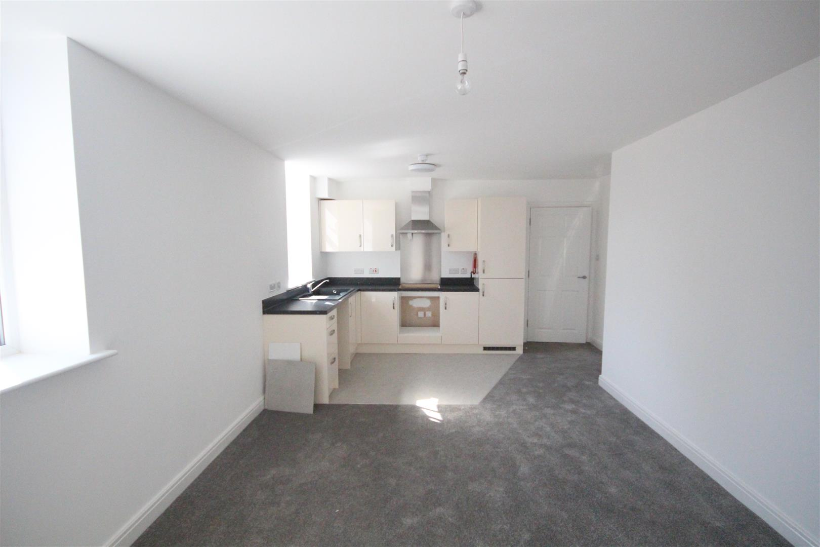 1 bedroom apartment To Let in Earby - IMG_7548.jpg